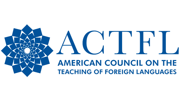 American Council Teachers of Foreign Language