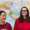 LaGuardia 2019 Student Testimonials