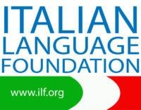 The Italian Language Foundation