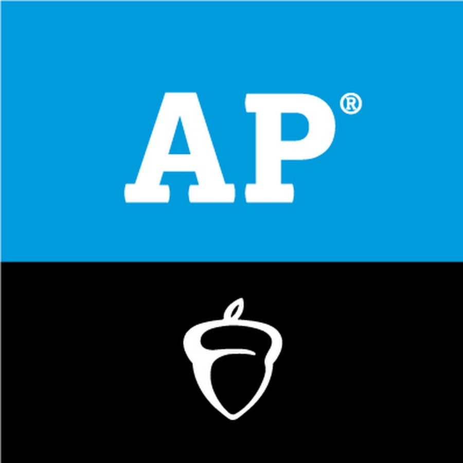 College Board, AP Italian Language
