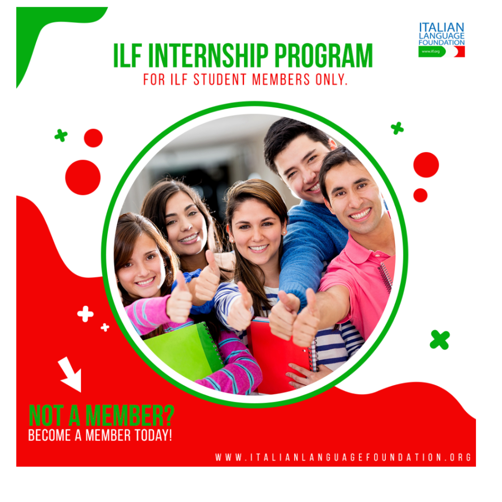 ILFInternshipProgram.png
