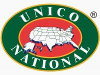 UNICO National