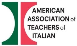 American Association of Teachers of Italian